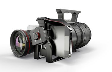 IndieVice cameraset