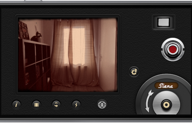 8mm Vintage Camera is Apple's gratis App van de Week