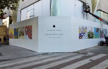 apple-store-brussel-19-september-lichter