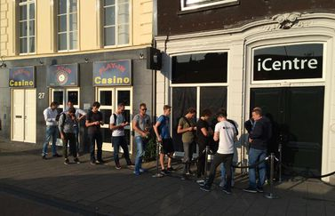 icentre-amsterdam-apple-watch-2
