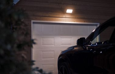 Philips Hue Floodlight