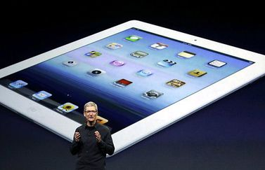 tim-cook-ipad