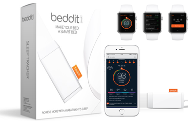 Beddit-iPhone-Watch