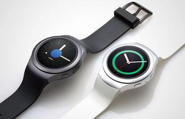 samsung-gear-s2_design