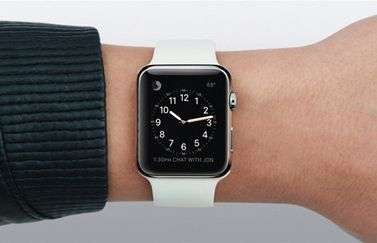 apple-watch-arm