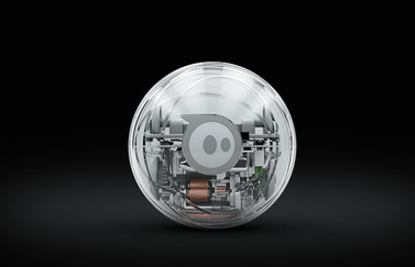 Sphero-SPRK-Edition