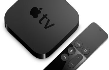 apple-tv-4-diagonaal