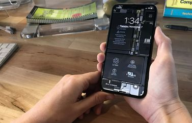 iFixit wallpapers
