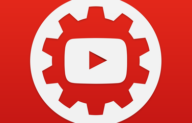 YouTube Creator Studio iPhone iPadYouTube Creator Studio iPhone iPad