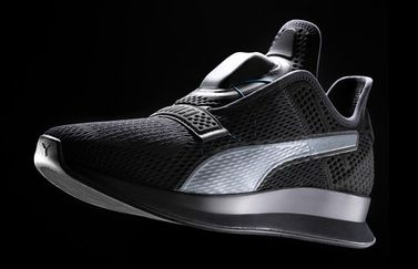 Puma Fit Intelligence schoenen