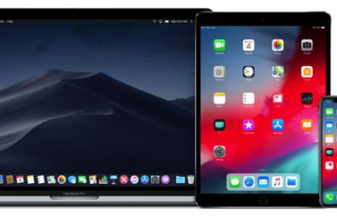 iOS 12 performance en prestaties