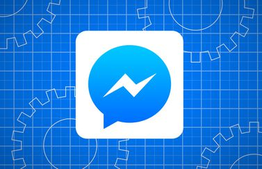 Facebook Messenger voor developers