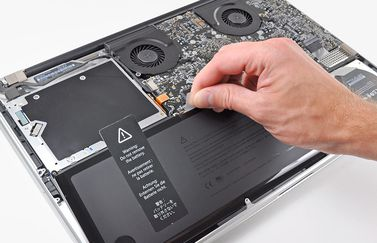 MacBook-Battery