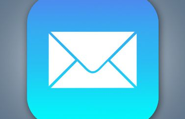Mail-icoon-ios-8