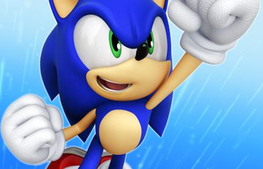 sonic-jump-fever-icoon-groot