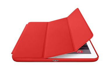 ipad-air-smart-case-rood