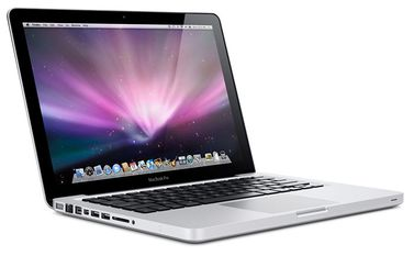 Apple-MacBook-Pro-15-inch