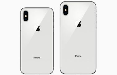 iphone-x-plus-concept
