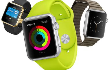 apple-watch-3-stuks