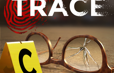 The Trace icon