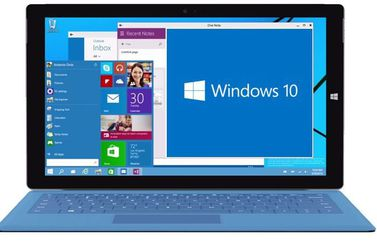 windows-10-laptop
