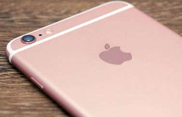 iphone-6-rose-goud