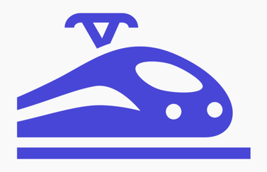 RailPlanner icon