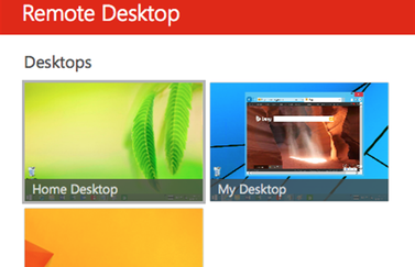 Remote-Desktop-Beta