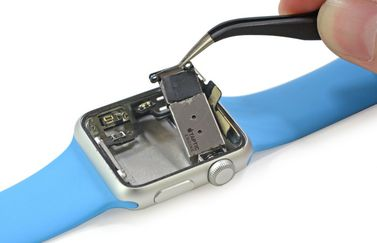 Apple Watch iFxit 4