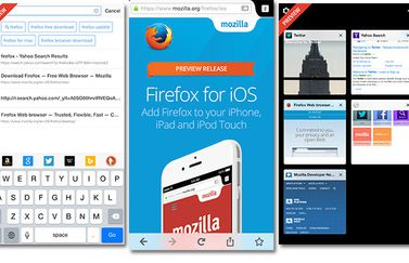 firefox-preview-ios