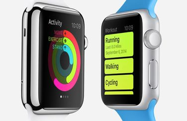 apple-watch-sportfuncties