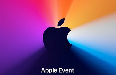 Apple november 2020 event live kijken.