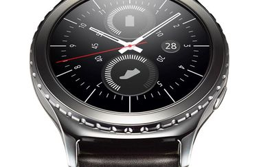 samsung_gear-s2_classic