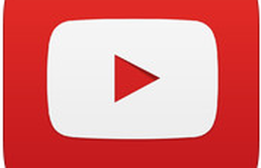 YouTube iPhone iPad