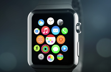 Fantastical-2-Apple-Watch