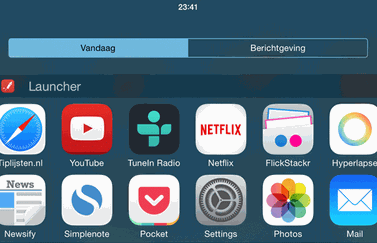 launcher-breed-ipad