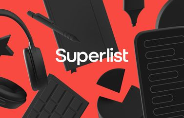 Superlist-banner