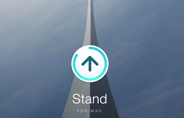 Stand-for-Mac