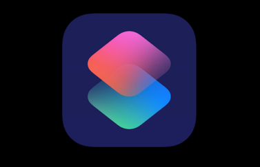 Siri Shortcuts privacy