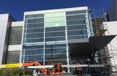 apple banner yerba buena center