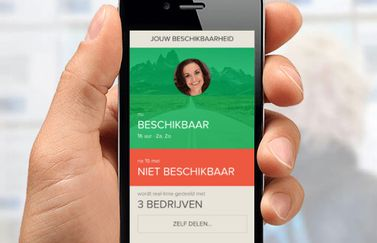 timebox-iphone-app-hand