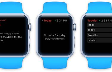 todoist-apple-watch-3