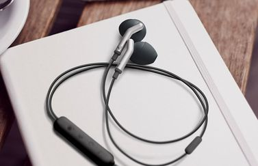 Libratone Q Adapt in-ear