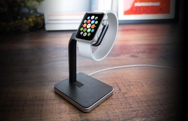 mophie-watch-dock