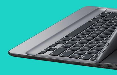 logitech-create-keyboardcase