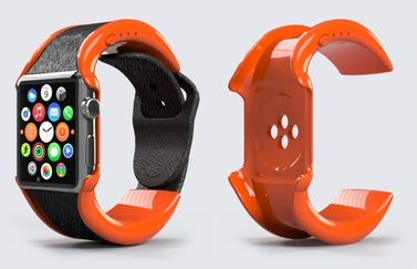 wipowerband-apple-watch
