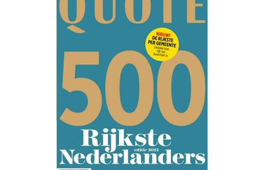 Quote 500 cover breed