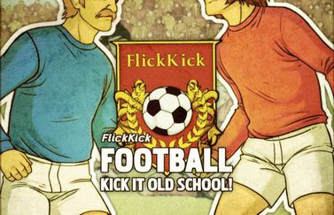 flick-kick-football