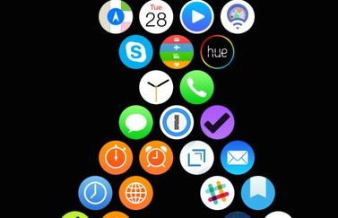 apple-watch-apps-layout-7