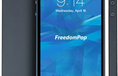 freedompop-iphone